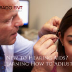 New to Hearing Aids? Learning How to Adjust