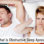 Snoring and Sleep Apnea Treatments Performed by ENTs