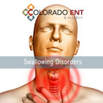 Swallowing Disorders