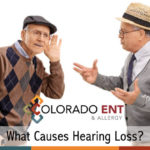 Causes of Hearing Loss and How you can Avoid Them