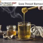 Sore Throat Remedies to Make You Feel Better Fast