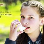Treating Your Child's Allergies and Asthma at School - How to Prepare