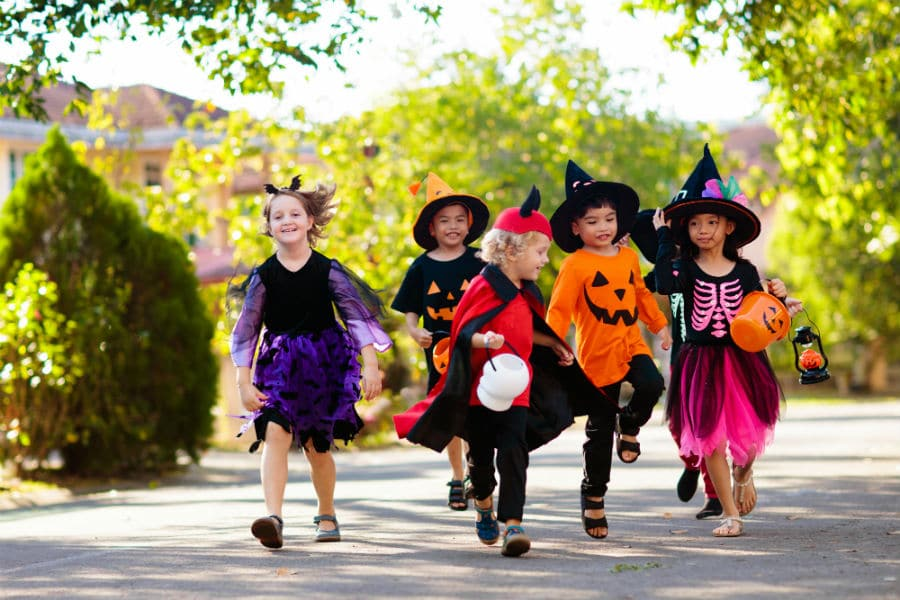 trick-or-treating-safely-with-allergies-and-asthma