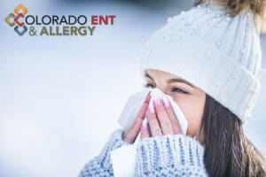 17 Steps to Minimize Winter Allergies