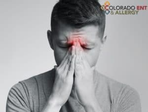 what are the best ways to treat a sinus infection