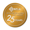 CENTA_25yrs_no_bkgrnd_web